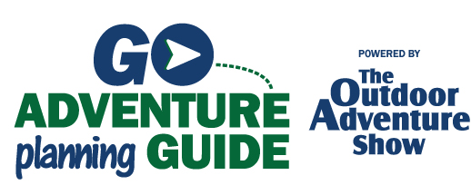 GO Adventure Planning Guide